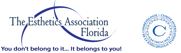 Esthetics Association Florida