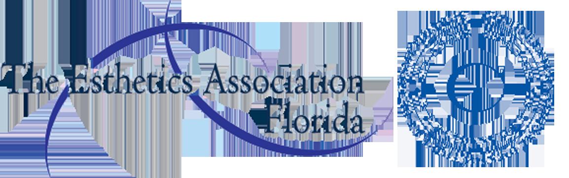 Esthetics Association Florida