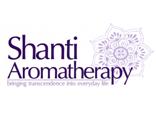 Shanti Aromatherapy
