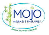 Mojo Wellness Therapies