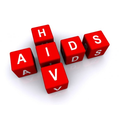 Discovering%20HIV-500x500