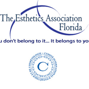 Esthetics Association of Florida