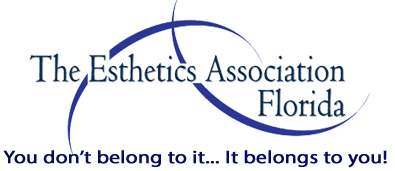 Esthetics Association Florida – Skin Care Education